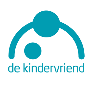 Multifunctioneel Centrum De Kindervriend