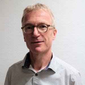 Geert Verpoest