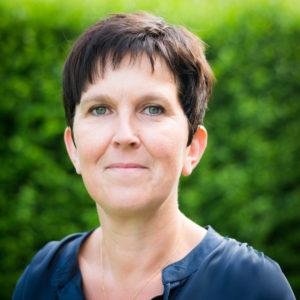 Heidi Theuninck