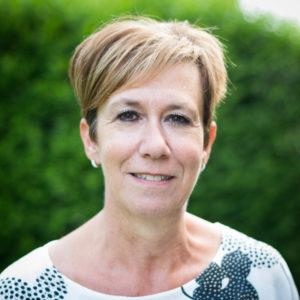 Kathleen Vanden Broucke