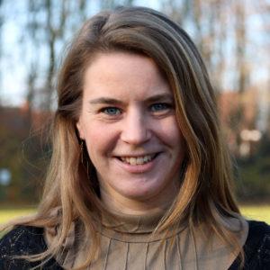 Valerie Depraetere